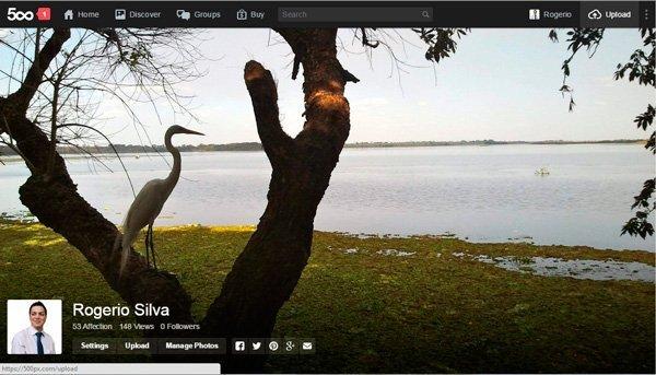 500px-free-images---#rogeriodasilva-#roger_uk-@roger_uk