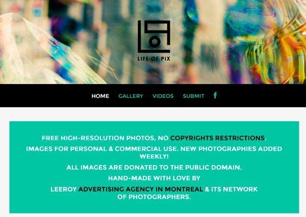 Life-of-Pix---free-images---#rogeriodasilva-#roger_uk-@roger_uk