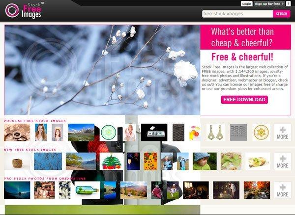 Stock-Free-Images---#rogeriodasilva-#roger_uk-@roger_uk