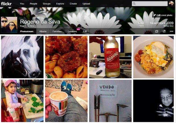 flickr-free-images---#rogeriodasilva-#roger_uk-@roger_uk