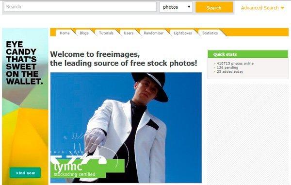 freeimages---free-images---#rogeriodasilva-#roger_uk-@roger_uk