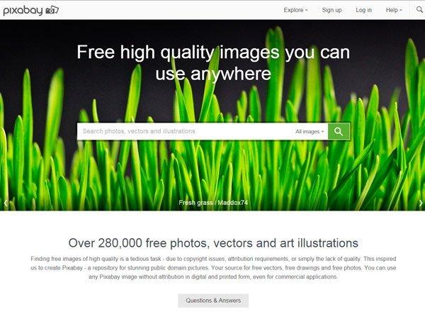 pixabay---free-images---#rogeriodasilva-#roger_uk-@roger_uk