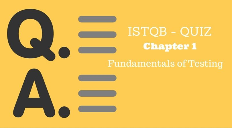 ISTQB Foundation Level Exam   Introduction to ISTQB Prep Exam DownloadAtoZ Software Testing  An ISTQB BCS Certified Tester Foundation Guide  rd ed