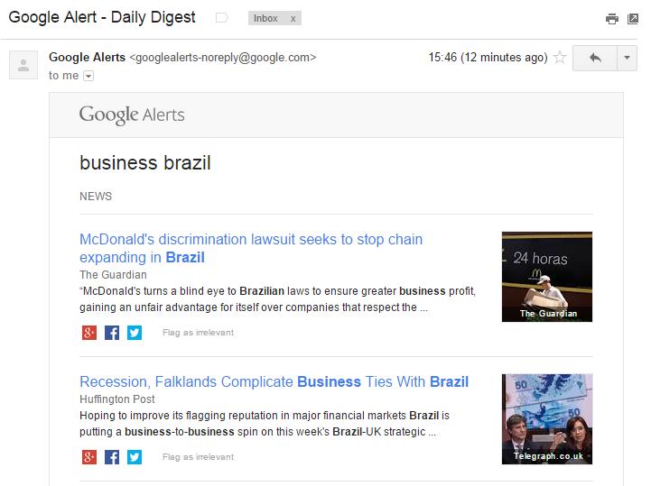 email_google_alert