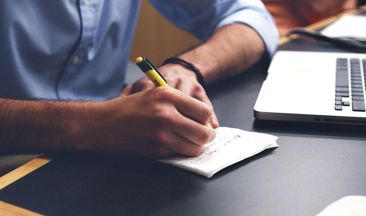 Five Reason to Join a Multi-Level Marketing Company
