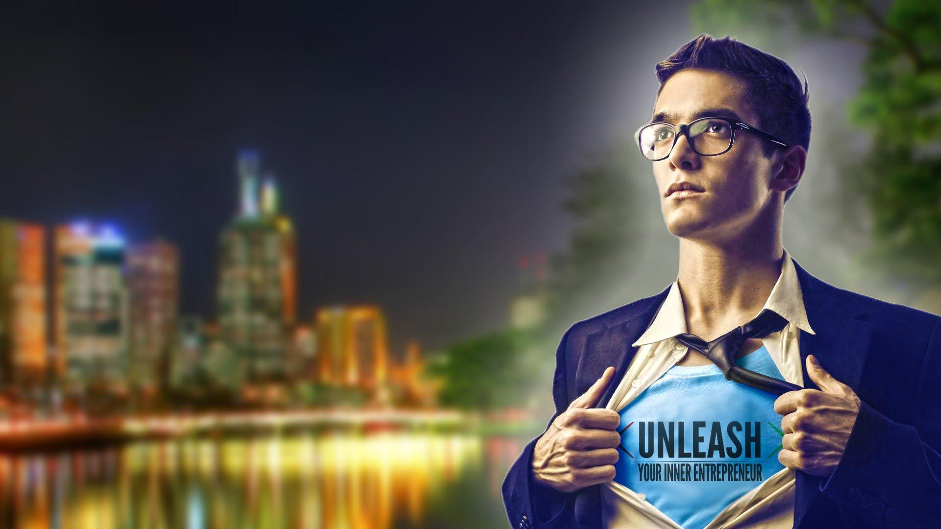 "Unleash The Entrepreneur Within Yourself - Image credit: <a href=""http://rogeranddani.com/meet-stuart-jay-six-figure-mentors"" target=""_blank"">SFM</a>"