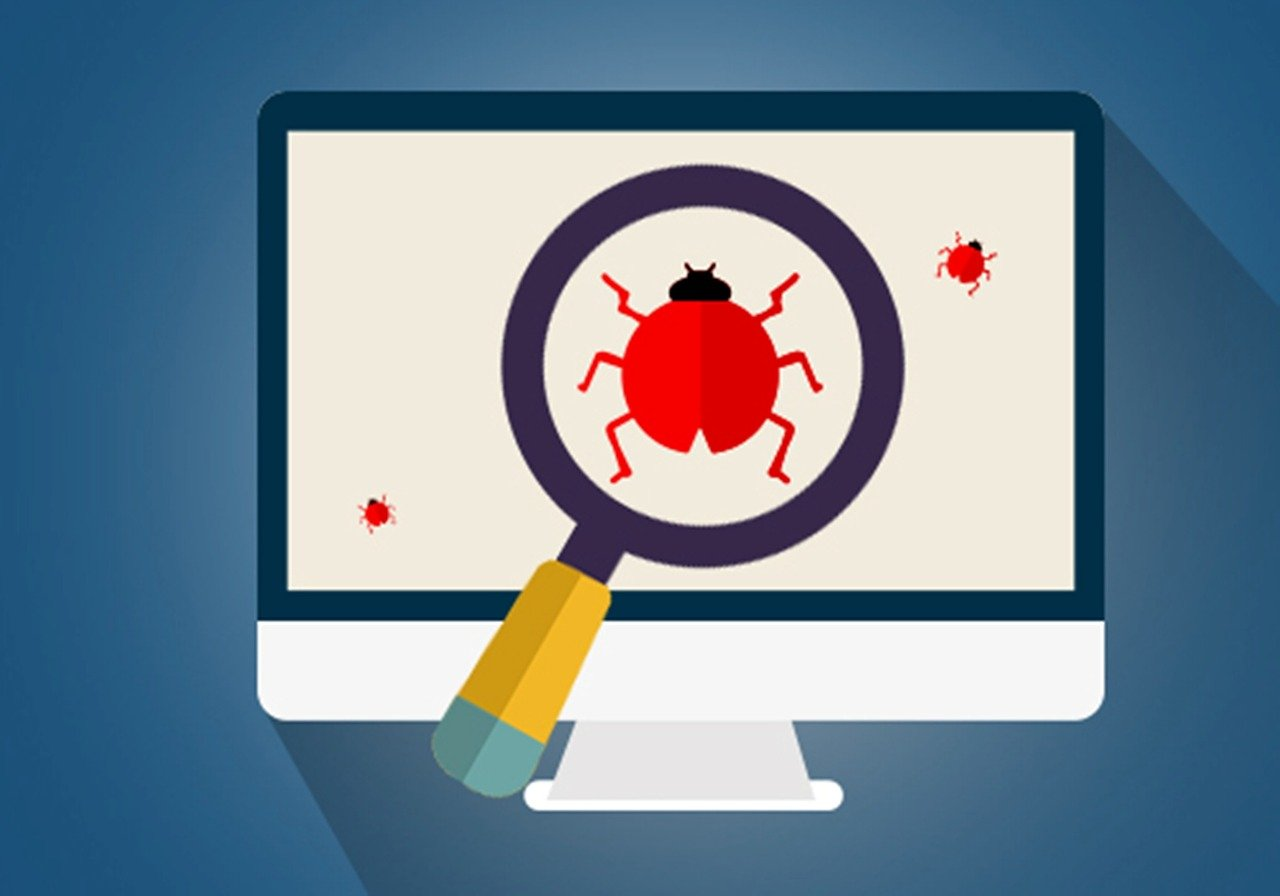 6 Best Courses to Learn Automation Testing Using Selenium