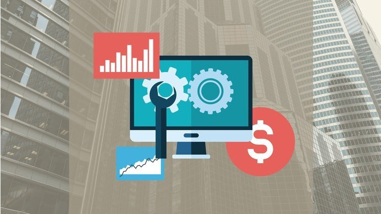 Importance of Static Testing in Achieving a High ROI