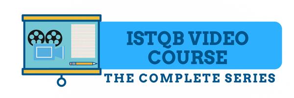 ISTQB Exam Preparation Complete Video Series