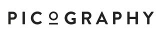picography logo